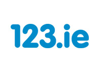 123.ie loyalty programme
