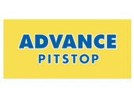 Advance Pitstop sales promotion