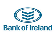 Bank of Ireland loyalty programme