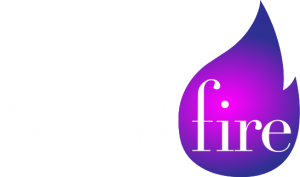 Brandfire logo – a marketing agency specialising in customer loyalty programs, sales promotions and inbound marketing.