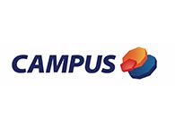 Campus Oil Rewards Programme