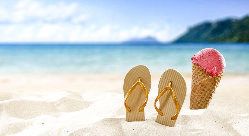 6 Best Summer Sales Promotions