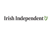 Irish Independent sales promotion