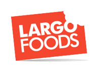 largo foods sales promotion