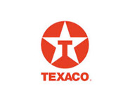 Texaco sales promotion
