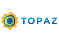 Topaz Sales Promotion