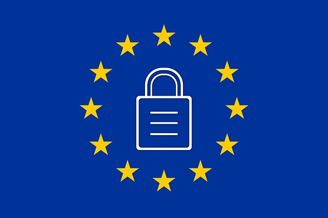 How to ensure that your loyalty program is GDPR Compliant?