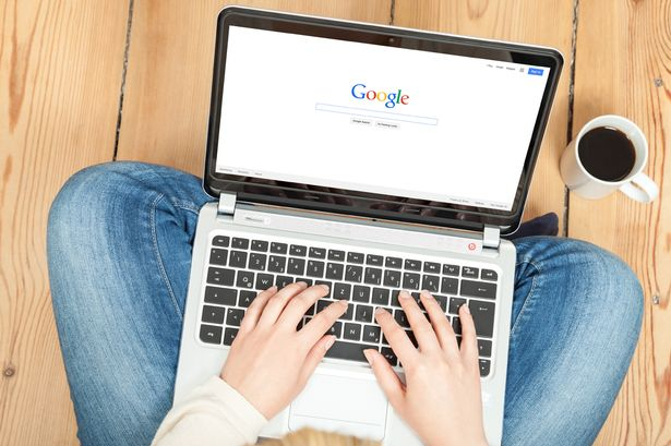 How Content Marketing Can Improve Your SEO Ranking